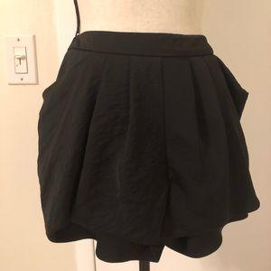Rachael Roy shorts
